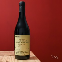 Boscaini 1977 - Venetie - Amarone Recioto della Valpolicella Ca de Loi - 75cl.
