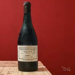 Garrafeira Vinho Tinto 1955