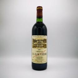copy of 1975 Château La...
